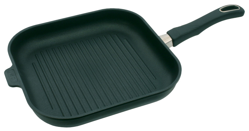 Griddle Pan | www.imgkid.com - The Image Kid Has It!