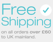 Gastrolux free shipping